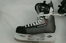 Easton SyNergy EQ1.0Ice Hockey Skates,Men's Size 7 D