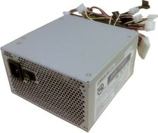 New 600W/720W 80+ Power Supply for DELL XPS 8300 D460AD-00 DPS-460DB-4 B 02Y8X1