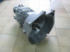 Cambio Getrag 5 marce cod: 1221780 Bmw Serie 5 E34 520i.   [977.17]