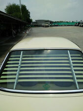 NEW!!! Rear Venetian Blind for Mercedes Benz w114 w115