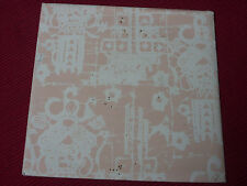 "Gung~ho:   Play To Win  orig 1987  EX+   7""  Promo in special sleeve"
