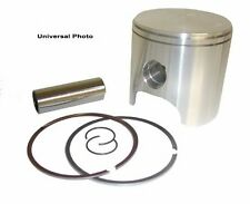 Wiseco Piston Kit 0.75mm Oversize to 70.50mm Ski-Doo 700 Mach 1 Formula III *NEW