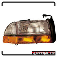 For Dodge Dakota Durango (1997-2001) RIGHT HeadLight