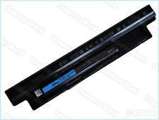 [BR1289] Batterie DELL Inspiron N3437 - mah 14,8v