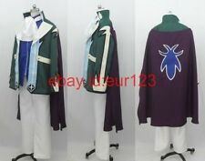 japan anime Tales of Graces Richard cosplay costume any size custom