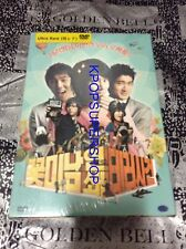 SUPER JUNIOR Attack on the Pin-Up Boys DVD OST Photocards Poster NEW BONUS ITEM