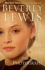 The Photograph by Beverly Lewis (2015, Paperback)