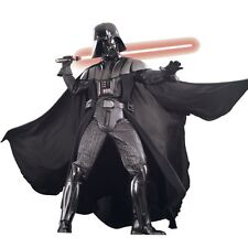 Rubie's Star Wars Supreme Edition Adult Darth Vader Costume, Standard | 909877