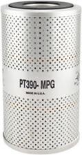 Baldwin PT390-MPG