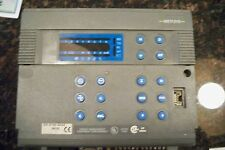 Johnson Controls DX-9100-8990 Controller w/ base & 25-85119-7, 25-85118-2, 25-8