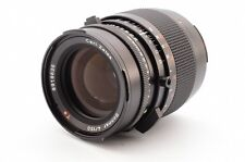 Hasselblad Carl Zeiss Sonnar CF 150mm F/4 F4 T* from JAPAN