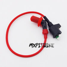 Racing Ignition Coil Fit Honda XR100R XR200R XR250R XR100 XR200 XR250 Dirt Bike