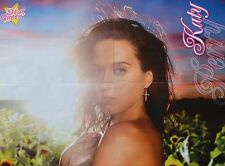 Katy perry-a2 poster (xl - 42 x 55 CM) - captures fan collection NEUF