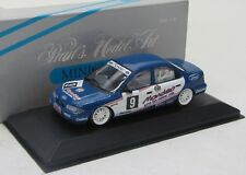 Ford Mondeo ( ADAC TW-Cup 1994 ) No.9 / Minichamps 1:43