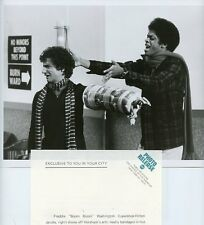RON PALILLO LAWRENCE-HILTON JACOBS WELCOME BACK KOTTER ORIGINAL '79 ABC TV PHOTO