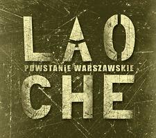 2CD LAO CHE Powstanie Warszawskie [Reedycja]