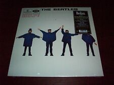 The Beatles,Help,2012 Capital press.New Sealed Mint Cond.