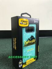 OtterBox DEFENDER Case Samsung Galaxy S8  Mint Dot 77-54530