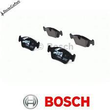 Original Bosch 0986494015 Pastillas de freno delantero Z3 3 Z4 BP251