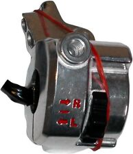 Handlebar Switch Right Hand For Honda C90 Cub