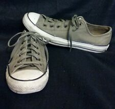 Converse All Star Shoes Men's Size 8 Women's Size 10 Free ~ Priority Shippi