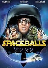 Spaceballs (DVD, 2015)