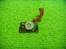 GENUINE SONY DSC-WX10 SHUTTER ZOOM CONTROL BOARD REPAIR PARTS