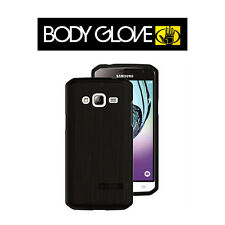 NEW Body Glove Satin Series Case for Samsung Galaxy J3 J3V Express Prime