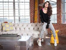 Selena Gomez 8x10 Beautiful Photo #19