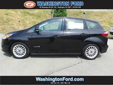 Ford: Other SE-CERTIFIED