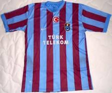 Trabzonspor trikot shirt maglia NIKE size XL jersey football shirt Turkey rar