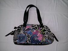 Desigual bols carrusel multi color shoulder hand bag