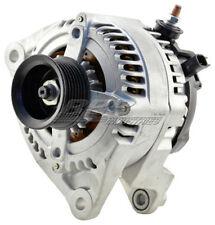 Dodge Nitro Alternator NEW 250 AMP Generator 4.0L 2007-2010 High Amp HD