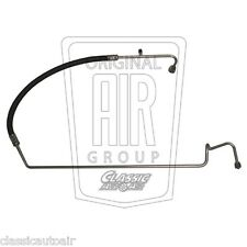 1978-88 CHEVY G-BODY A/C Liquid Hose Line AC Air Conditioning