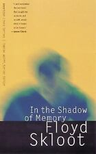 In the Shadow of Memory (American Lives), Skloot, Floyd, Acceptable Book