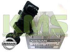 Genuine Nissan Coil Pack - Skyline R34 GTR - RB26DETT