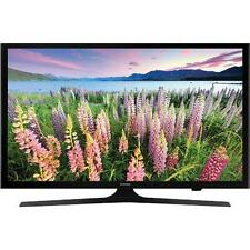 "Samsung UN40J5200 40""  Class Smart 1080P LED HDTV With Wi-Fi"