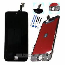 Replacement For iPhone 5S SE LCD Display Touch Screen & Digitizer Assembly