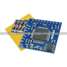 Replacement IC Change Machine Chip MODbo4.0 1.99 For PS2 CF