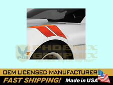 2010 2011 2012 2013 Camaro SS RS LS LT Hash Marks Racing War Decals Stripes Kits