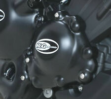 R&G Racing Right Hand Engine Case Pulse Starter Cover to fit Yamaha MT-09