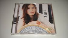 YUI JAPAN VERSION ALBUM CD HOW CRAZY YOUR LOVE    JP