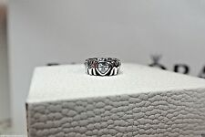 AUTHENTIC PANDORA CHARM MOTHERS PRIDE SPACER 791520CZ