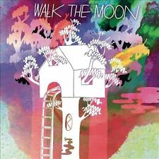 Walk The Moon 2012 by Walk The Moon . EXLIBRARY