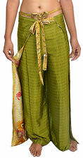 10 thai fisherman pants organic wraps