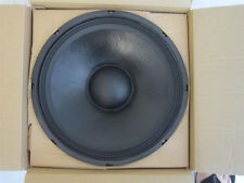 "NEW 15"" SubWoofer Guitar Speaker.8ohm.Replacement.400w.Woofer.bass cabinet.PA.DJ"