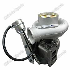 HX35W Diesel Turbo Charger 3534925 3802779 For Cummins 6BT 5.9L 190-230HP