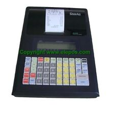 Sam4s ER230 ER-230 Portable Cash Register Till