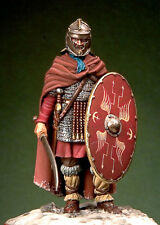 Romeo Models 54mm ROMAN AUXILLIARY SOLDIER End of 2nd Century A.D.