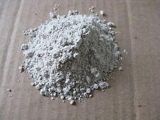 Pomice in polvere ~ 240 mesh FF-vetro lucidatura ~ Craft / Cosmetic / gioielli - 50g